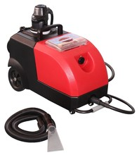 high quality carpet cleaner upholstery extraction machine for cleaning sofa