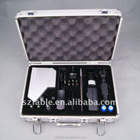 Good quality Portable Gem and Jade identification tool kit
