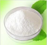 Best quality Gentamycin Sulfate raw material Veterinary use