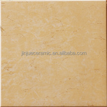 China supplier excellent material platinum floor medallions tile ceramic