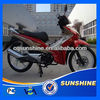 SX110-12C 2013 110CC Cub Motorcycle Popular Model