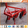 /product-detail/farm-tractor-plough-price-3-disc-plough-for-sale-60545563729.html