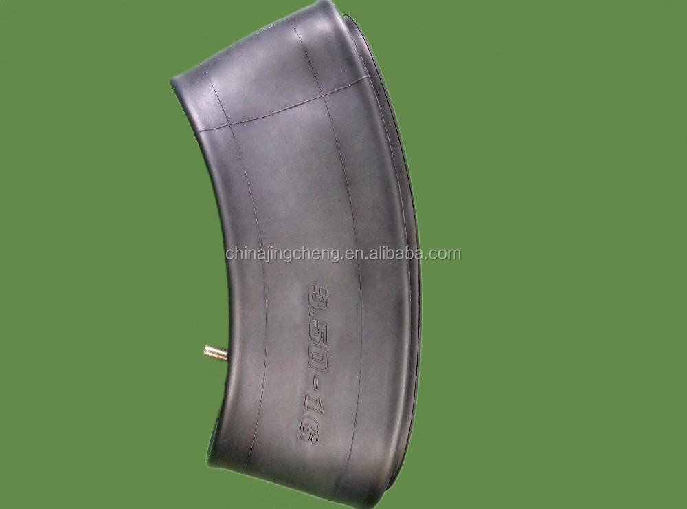 best selling motorcycle inner tube made in shandong china