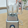 New Design Hand Vacuum Blender With