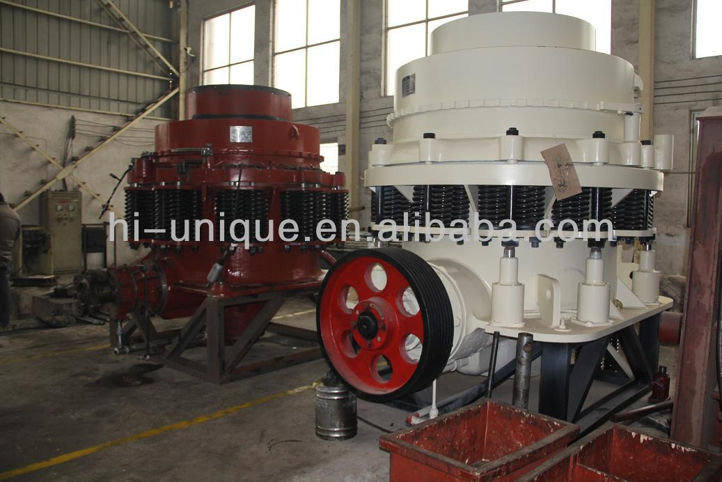 2014energy-saving symons crusher / jaw crusher / impact crusher