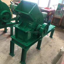 animal feed crusher and mixer hammer mill/small hammer rock crusher