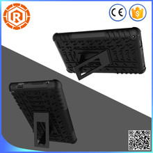 bumper case for new kindle fire 7 case for amazon kindle fire 7 case