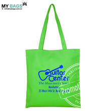 Customized promotional cheap personalized foldable bulk reusable shopping bags