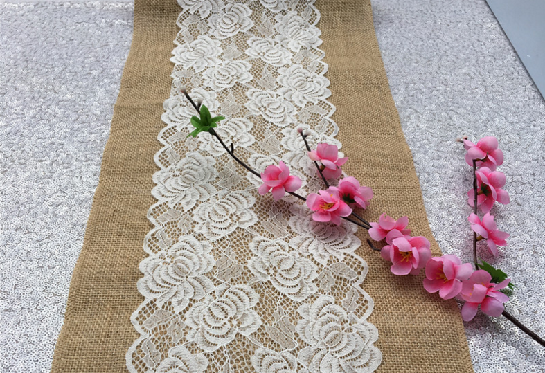 Table runner DFZQ172117