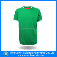 wholesale men blank t shirts clothing