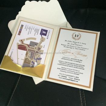 terrific letterpress products fold hardcover wedding invitations card