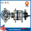 /product-detail/for-isuzu-npr-trucks-w-5-7l-gm-engines-alternator-8-97037-064-0-lr180-502-lr180-502b-60202120113.html