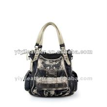 TSD-09 2012 China wholesale handbag,ladies bags in china