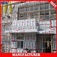 pe protective film for construction material surface protection,agricultural pe film,laminating film