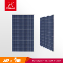 High Quality 100W150W200W250W3KW Solar Panel Wholesale Solar Power System Home