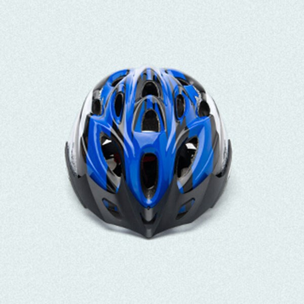 Made in China Gonex BMX MTB Road Bike Cycling Safety Adult Helmet