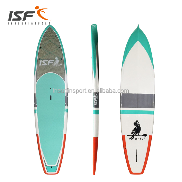 High Quality SUP Paddle Boards Cheap Stand Up Paddle Board