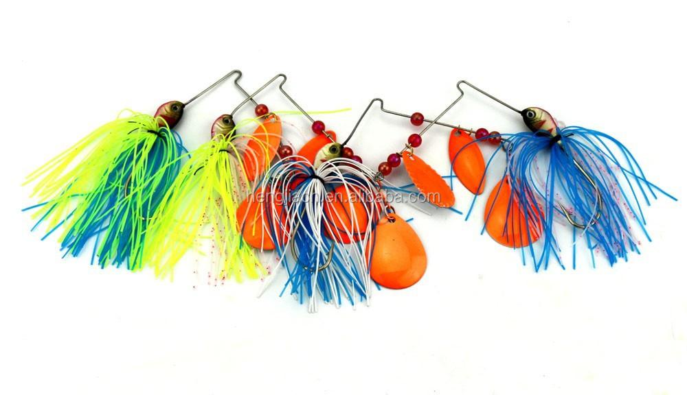 силиконовая нитка для рыбалки