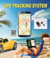 Car GPS tracking device, welcome OEM and ODM