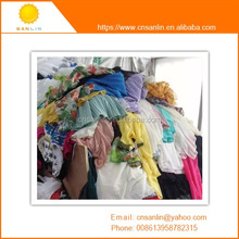 best quality used clothing and shoes and bags from china