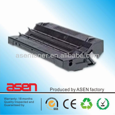 original quality Compatible toner for HP 92274A toner cartridge for HP LaserJet 4l 4ml Toner cartridge