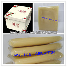 Sell Bookbinding Hot Melt Adhesive/Hot Melt Adhesives For Book Binding/Hot Melt Suppliers