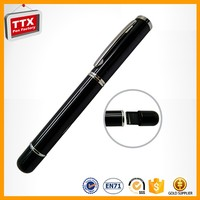 Top selling products usb pens free samples
