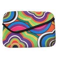 Neoprene competitive waterproof colorful tablet case