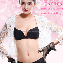 NATURAL HIGH QUALITY HOT SALE MATERIAL INDIAN GIRLS BIONICS DESIGN FREE BRA