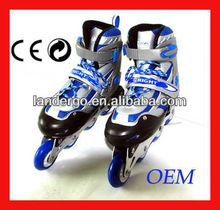 2013 Hot Professional Roller Skate for kids and adult,Inline Skate