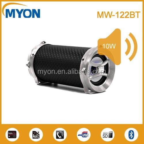 MW-122-15.jpg