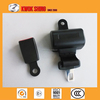 auto friend safety belt,retractable safety belt, safety belt extender
