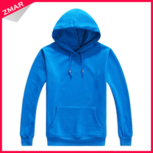Bulk cheap fashion plain mens <strong>design</strong> your own oversized hoodie