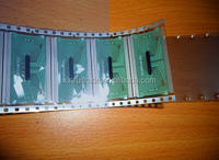 Hot Selling Integrated Circuits NT39981H-C02J1C Electronic Components