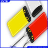 Shenzhen Consumer Electronic Cat Power Bank