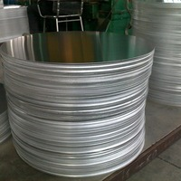 watermelon seed aluminum coils 1050 with mill finish used for circle