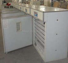 Automatic Bird Incubator with Incubator Accessories