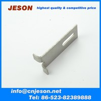 stainless steel angle bracket for stone cladding