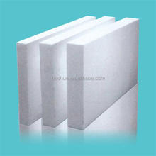 New Product and high density insulation or XPS extruded polystyrene foam board
