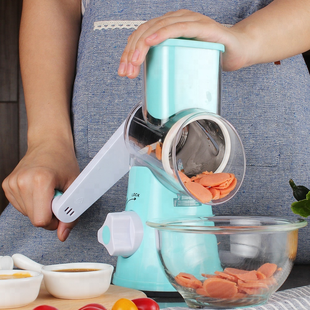 China Multifunction Grater, China Multifunction Grater Manufacturers ...