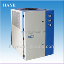 HAYE Brand Industrial Chillers