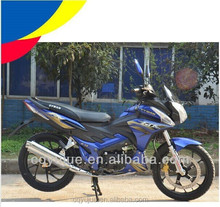 125cc Water-cooled Racing Motorcycle For Sale