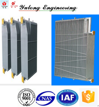 Electrical Products For Oil-immersed Radiator For Transformer