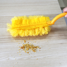 Easy Cleaning Microfiber Washable Household Mop Head Refill