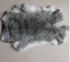 /product-detail/top-quality-real-rabbit-fur-natural-rabbit-skin-rabbit-skin-price-with-factory-price-60671714010.html