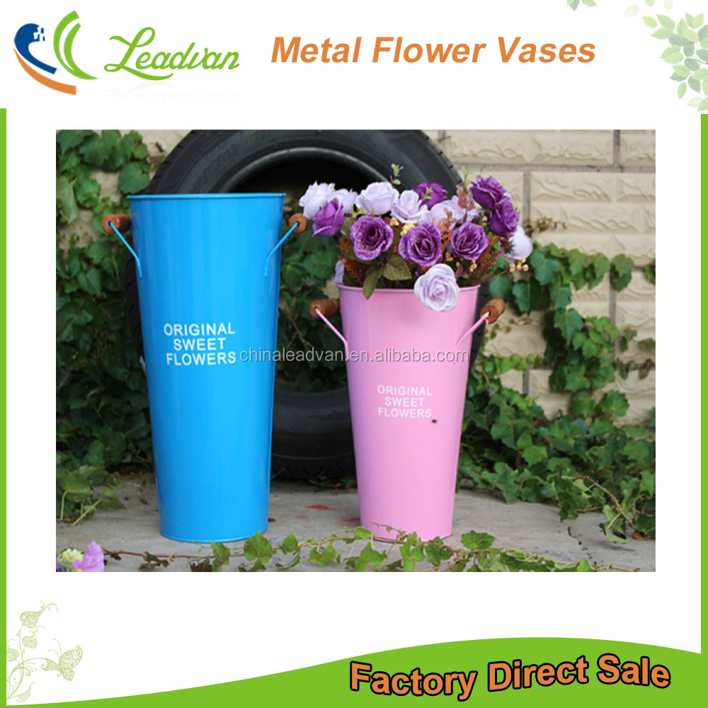 List Manufacturers of Tall Gold Vase, Buy Tall Gold Vase ...
