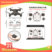 Hot Selling 2 4G 4 Axis