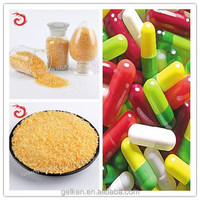 Hot Sell this summer New product Gelatin for Hard Capsule/Gelatin for Health
