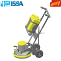 HT-040 HaoTian Multi-function Floor Machine