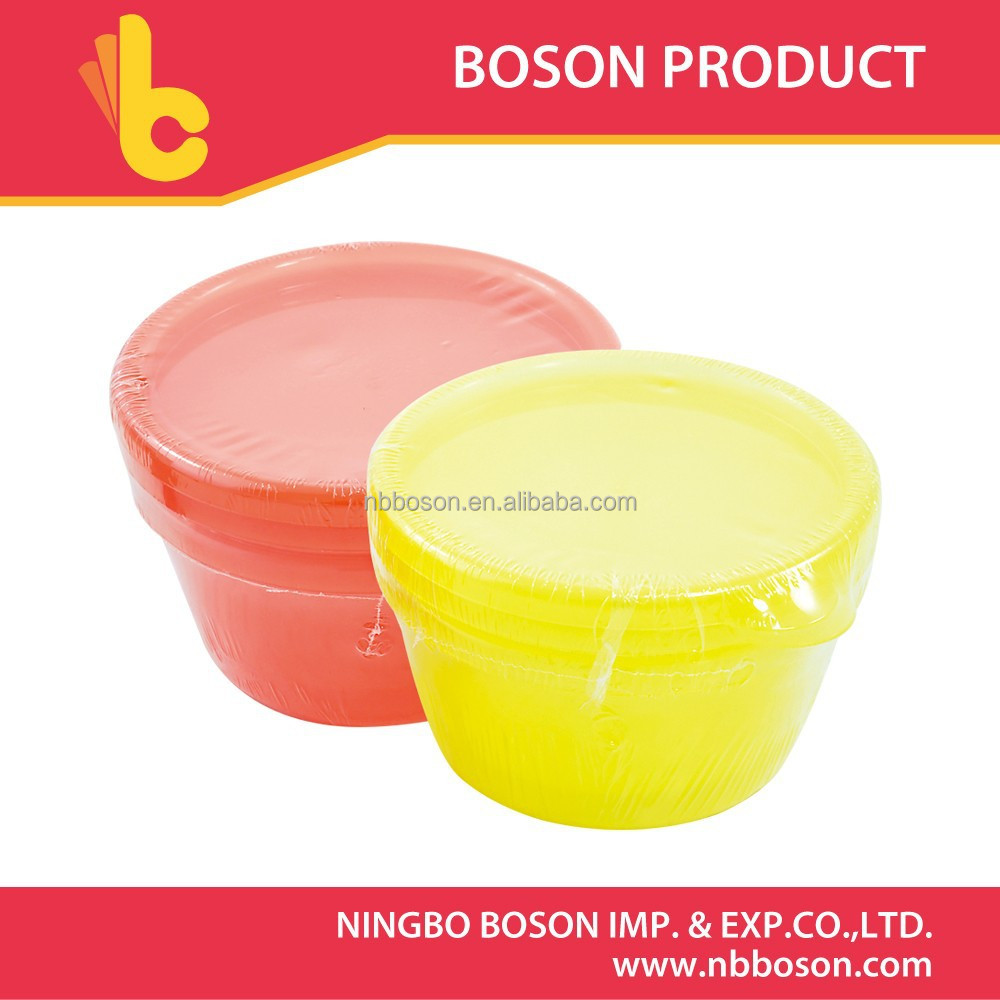 2pcs mini container,snack container,food box <strong>plastic</strong>